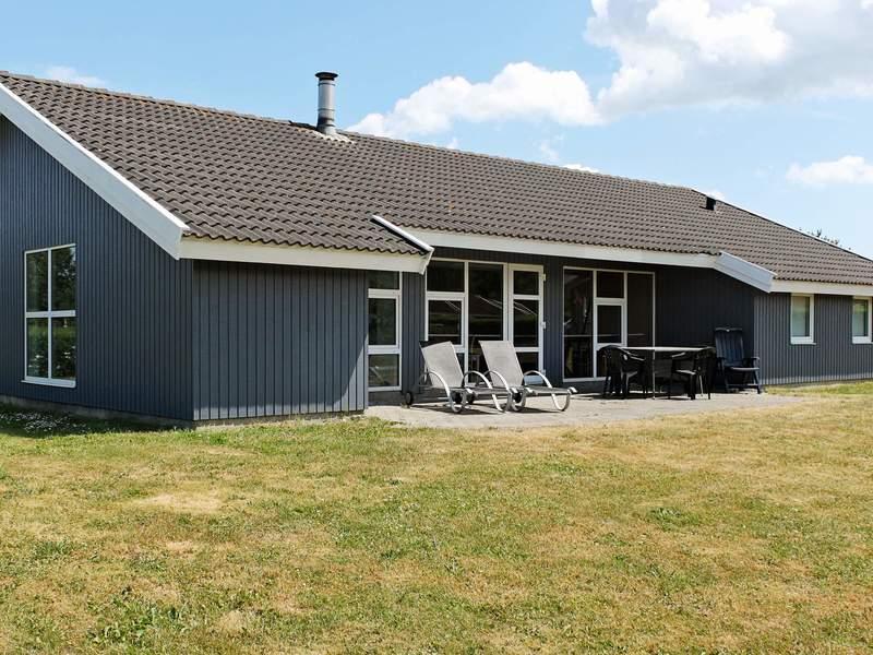 Zusatzbild Nr. 06 von Ferienhaus No. 68900 in Nordborg