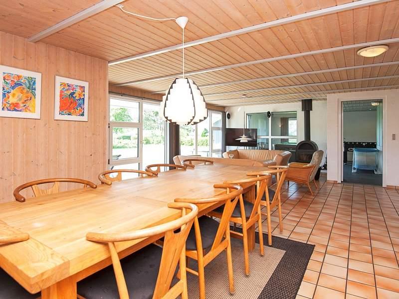 Zusatzbild Nr. 07 von Ferienhaus No. 68900 in Nordborg
