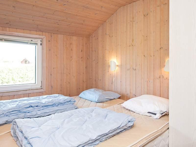 Zusatzbild Nr. 08 von Ferienhaus No. 68900 in Nordborg
