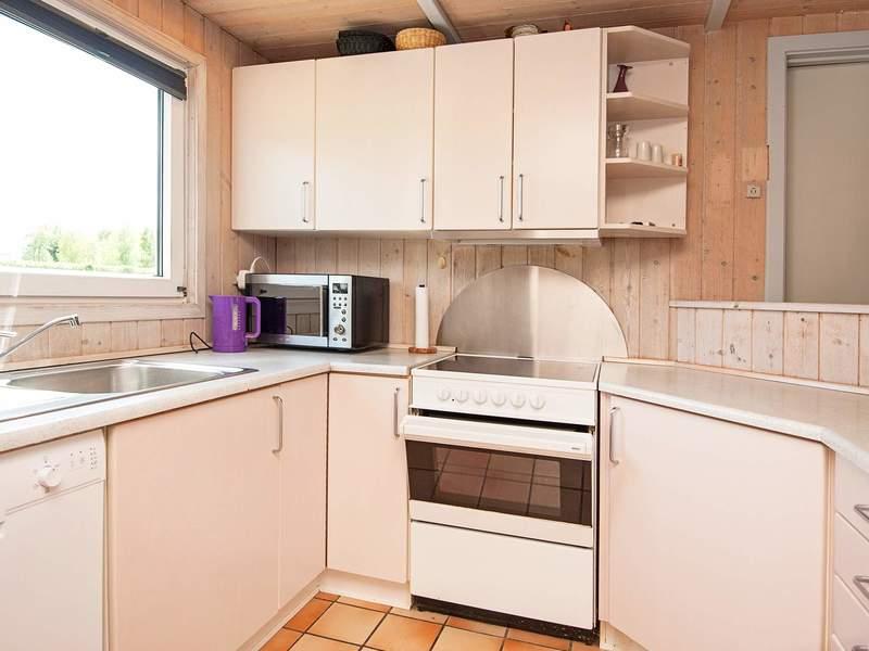 Zusatzbild Nr. 10 von Ferienhaus No. 68900 in Nordborg