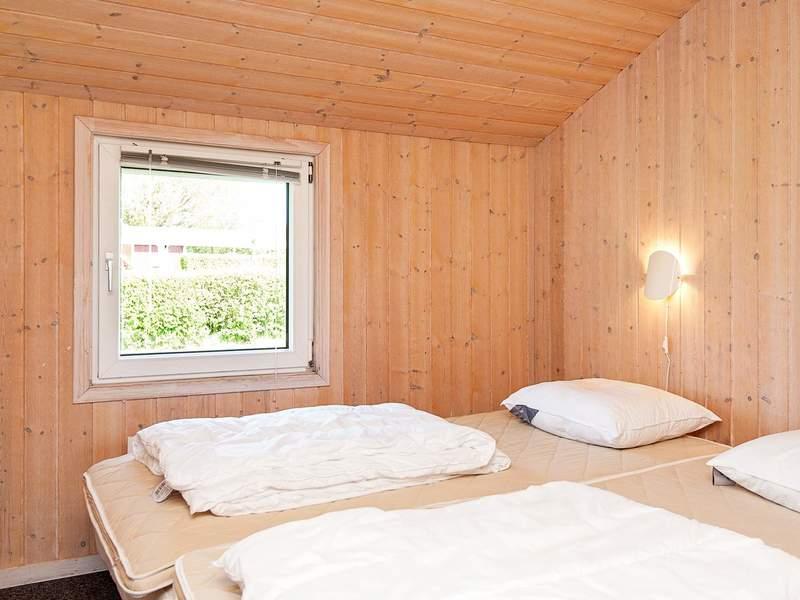 Zusatzbild Nr. 12 von Ferienhaus No. 68900 in Nordborg