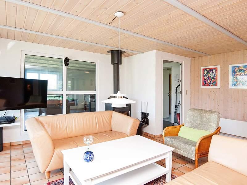 Zusatzbild Nr. 13 von Ferienhaus No. 68900 in Nordborg