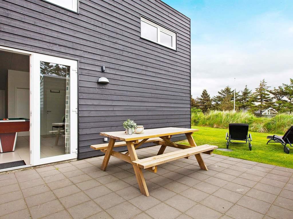 Umgebung von Ferienhaus No. 68907 in Blåvand