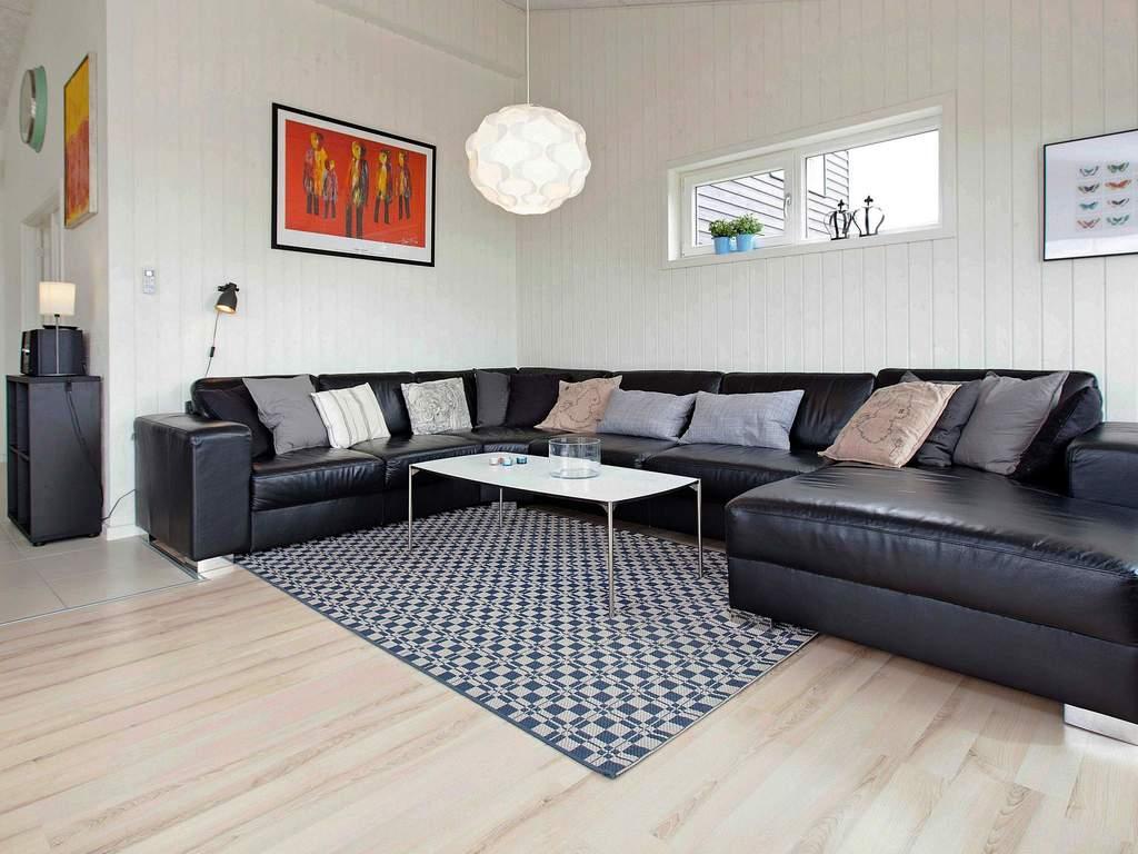 Zusatzbild Nr. 02 von Ferienhaus No. 68907 in Blåvand
