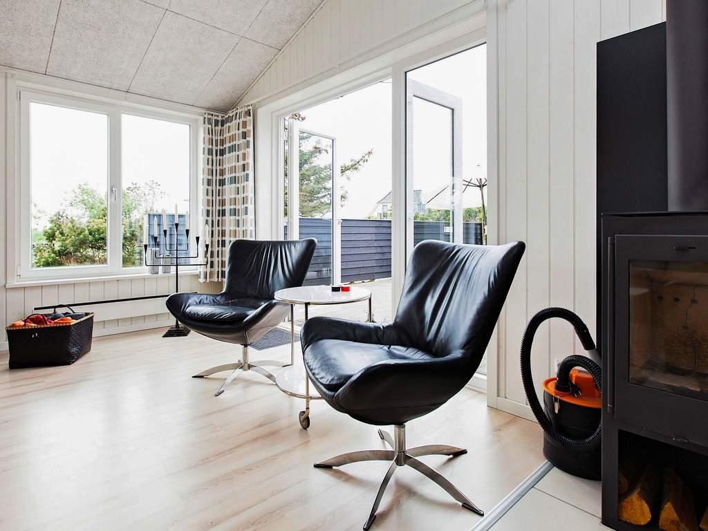 Zusatzbild Nr. 04 von Ferienhaus No. 68907 in Blåvand