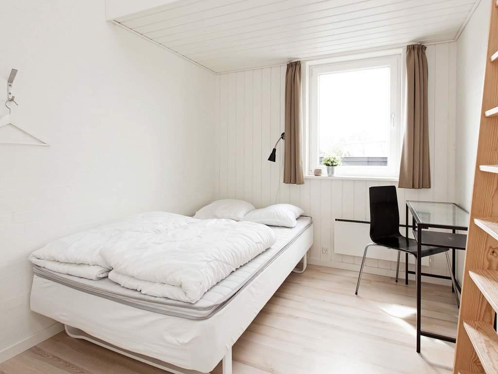 Zusatzbild Nr. 09 von Ferienhaus No. 68907 in Blåvand