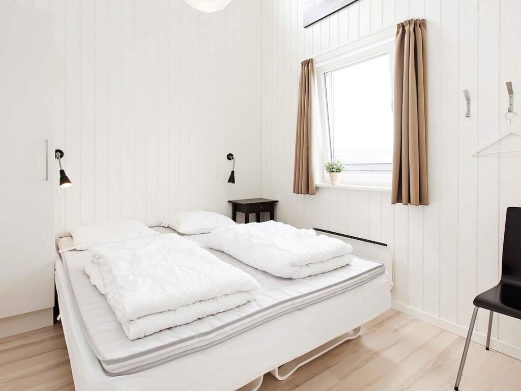 Zusatzbild Nr. 10 von Ferienhaus No. 68907 in Blåvand