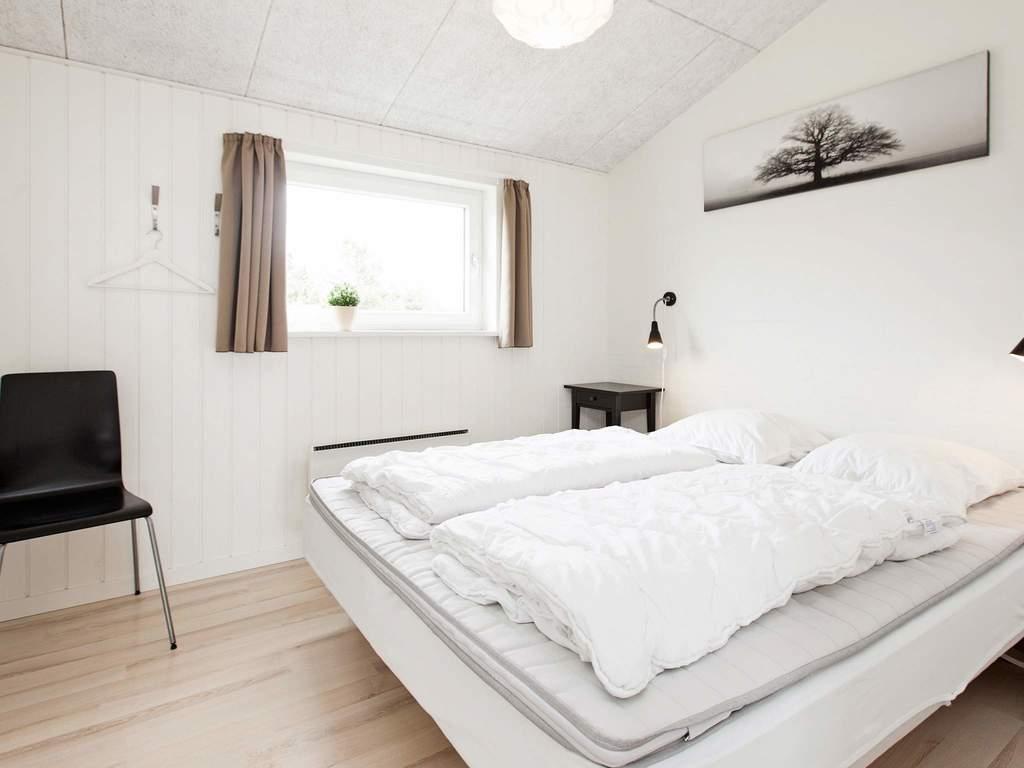 Zusatzbild Nr. 11 von Ferienhaus No. 68907 in Blåvand