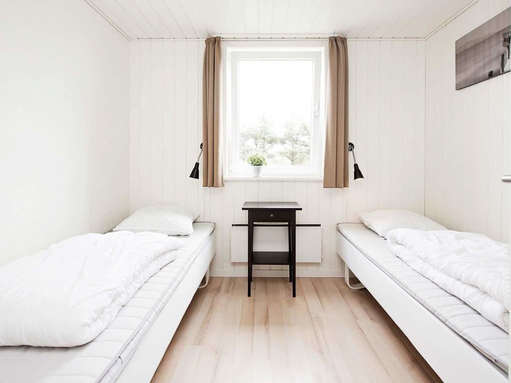 Zusatzbild Nr. 12 von Ferienhaus No. 68907 in Blåvand
