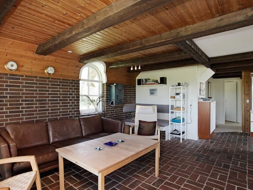 Zusatzbild Nr. 01 von Ferienhaus No. 68909 in Henne