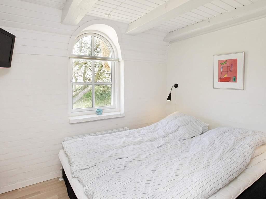 Zusatzbild Nr. 05 von Ferienhaus No. 68909 in Henne