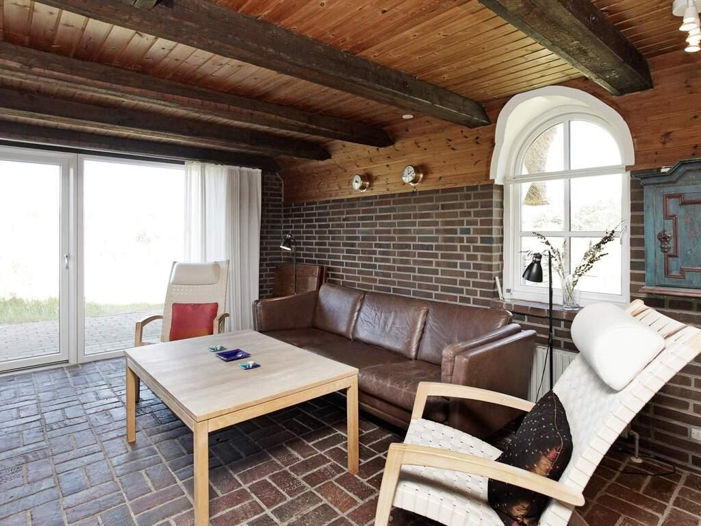 Zusatzbild Nr. 12 von Ferienhaus No. 68909 in Henne