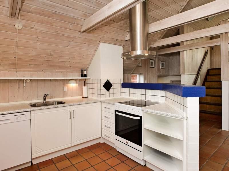 Zusatzbild Nr. 01 von Ferienhaus No. 68913 in Blåvand