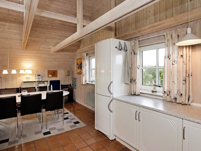 Zusatzbild Nr. 02 von Ferienhaus No. 68913 in Blåvand