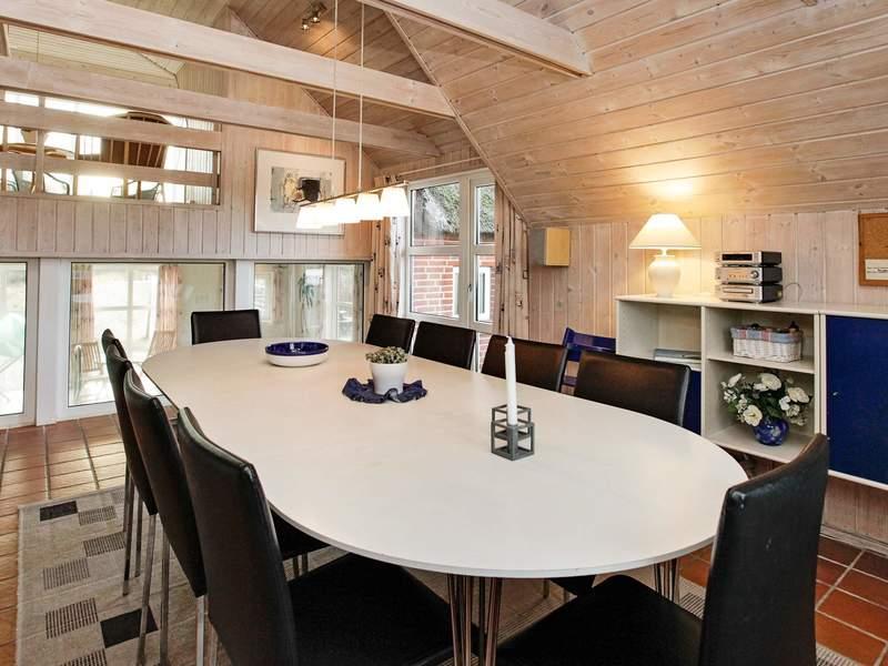 Zusatzbild Nr. 03 von Ferienhaus No. 68913 in Blåvand
