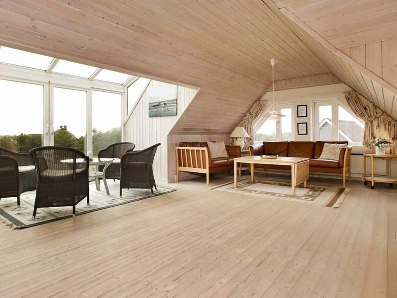 Zusatzbild Nr. 05 von Ferienhaus No. 68913 in Blåvand