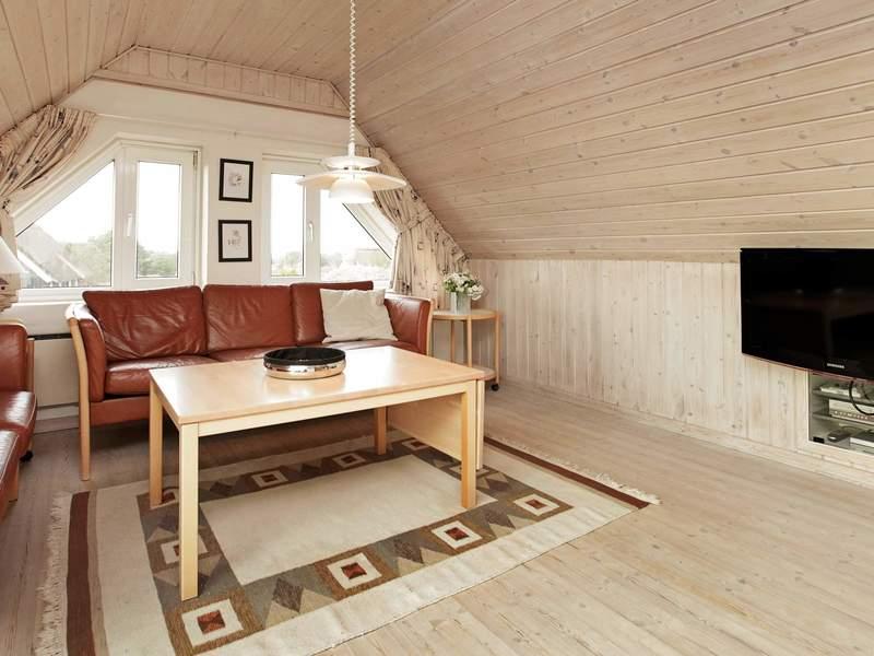 Zusatzbild Nr. 09 von Ferienhaus No. 68913 in Blåvand