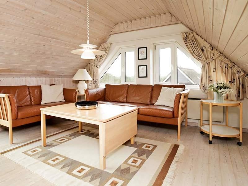 Zusatzbild Nr. 10 von Ferienhaus No. 68913 in Blåvand
