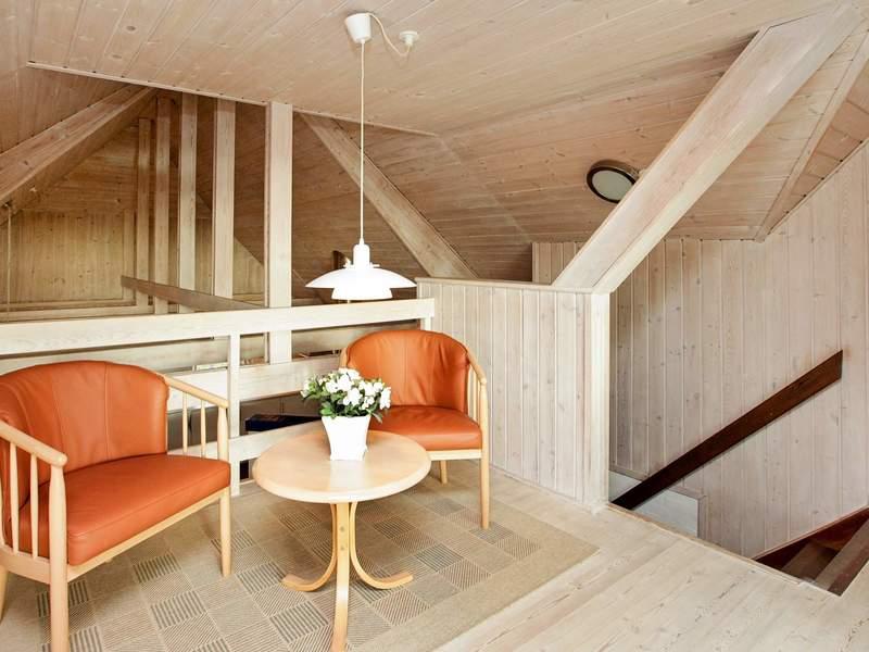 Zusatzbild Nr. 11 von Ferienhaus No. 68913 in Blåvand