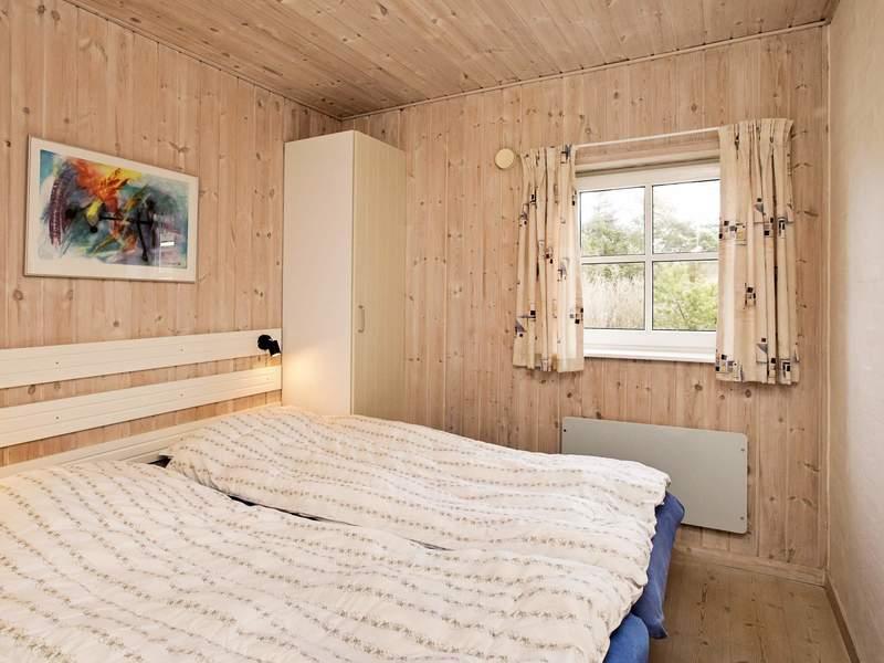 Zusatzbild Nr. 12 von Ferienhaus No. 68913 in Blåvand