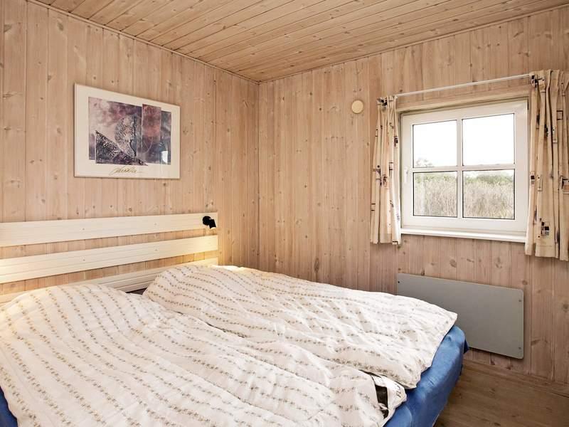 Zusatzbild Nr. 13 von Ferienhaus No. 68913 in Blåvand