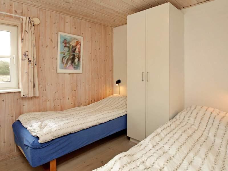 Zusatzbild Nr. 14 von Ferienhaus No. 68913 in Blåvand