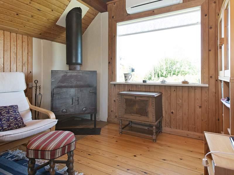 Zusatzbild Nr. 03 von Ferienhaus No. 68920 in Knebel