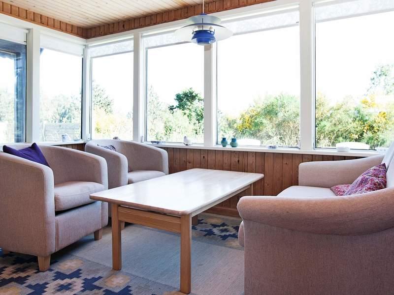 Zusatzbild Nr. 04 von Ferienhaus No. 68920 in Knebel