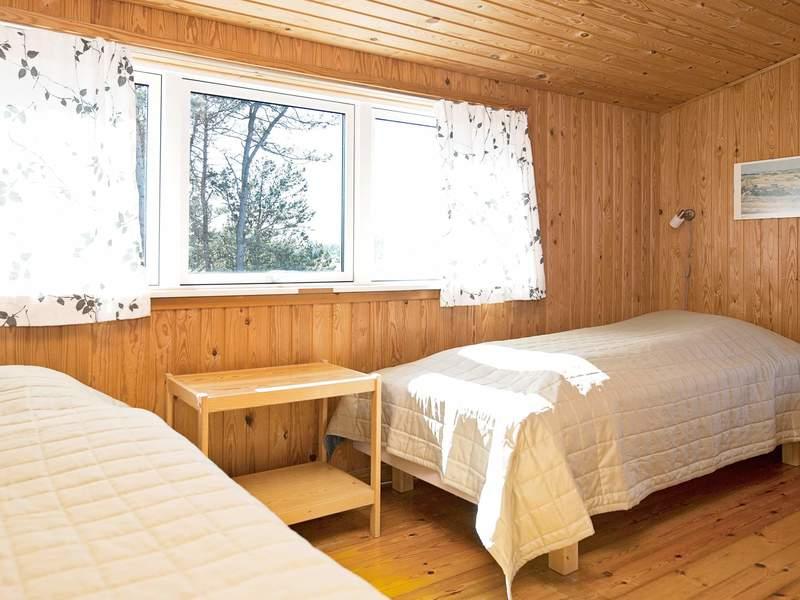 Zusatzbild Nr. 08 von Ferienhaus No. 68920 in Knebel