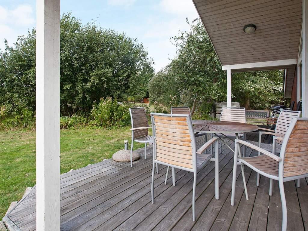Zusatzbild Nr. 02 von Ferienhaus No. 68925 in Dannemare