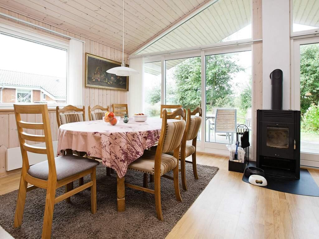 Zusatzbild Nr. 04 von Ferienhaus No. 68925 in Dannemare