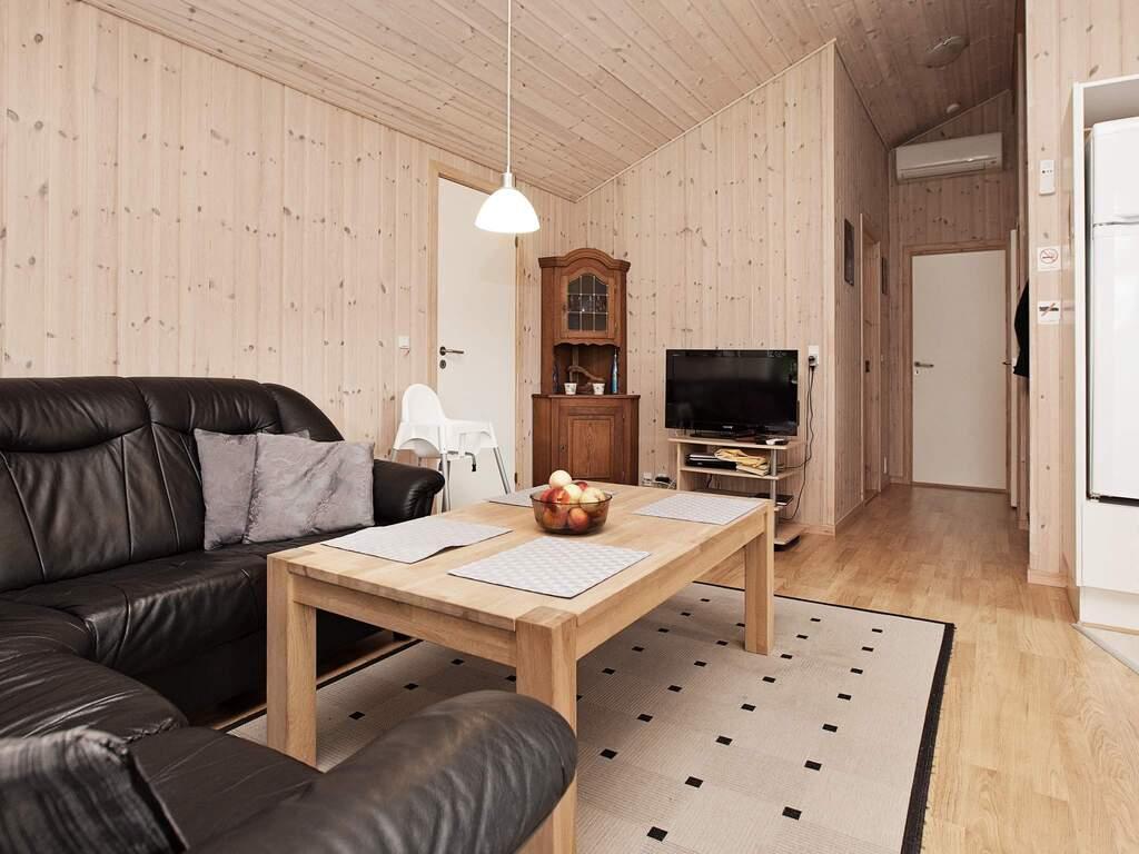 Zusatzbild Nr. 06 von Ferienhaus No. 68925 in Dannemare