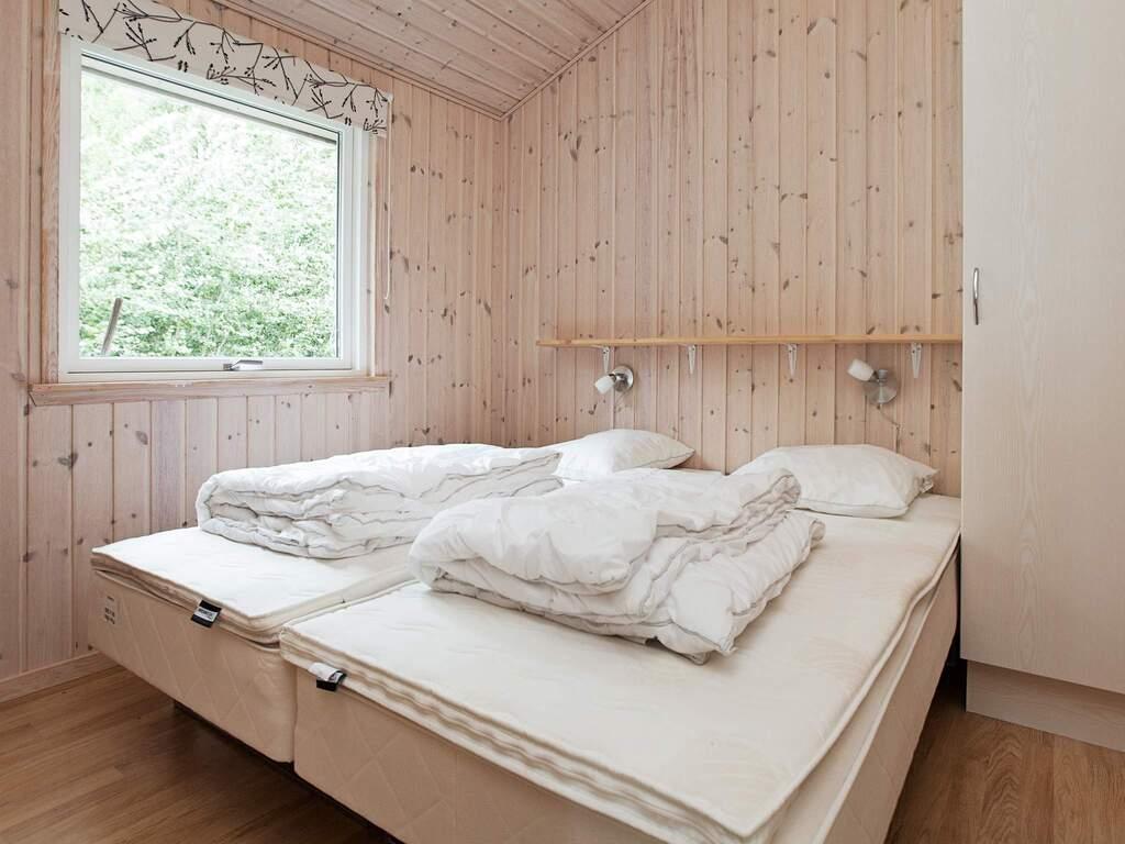 Zusatzbild Nr. 08 von Ferienhaus No. 68925 in Dannemare
