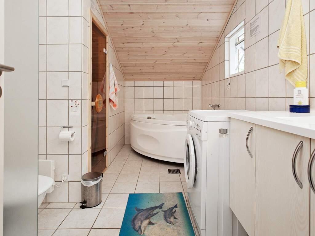 Zusatzbild Nr. 10 von Ferienhaus No. 68925 in Dannemare