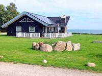 Ferienhaus No. 68929 in Sydals in Sydals - kleines Detailbild