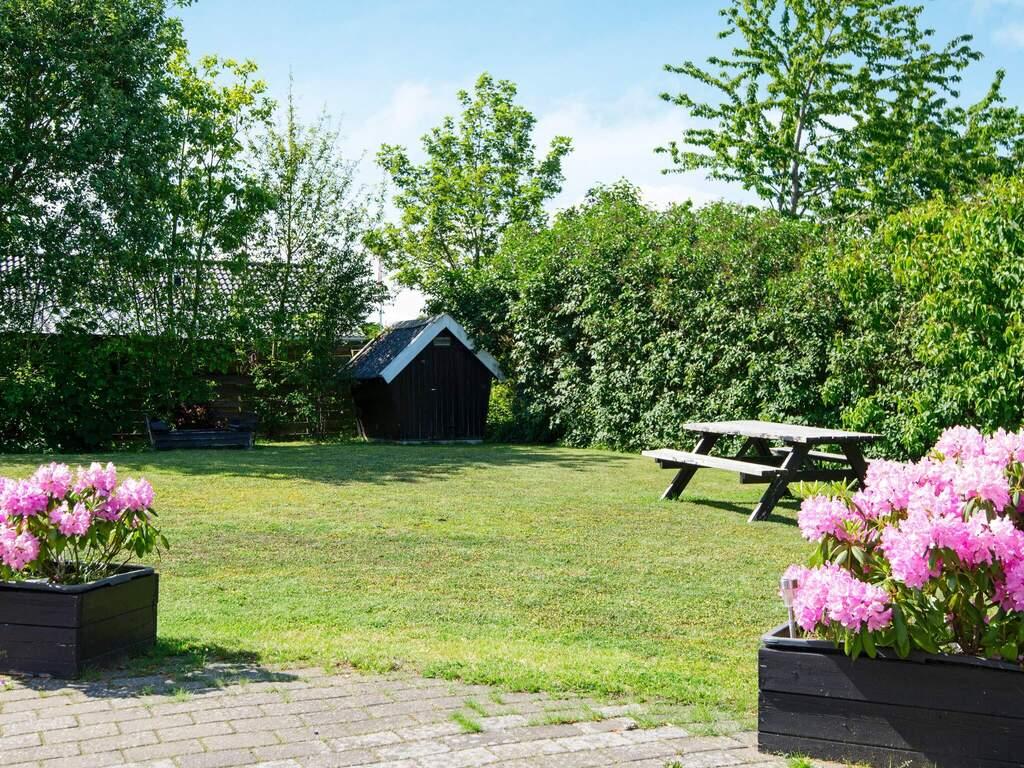 Umgebung von Ferienhaus No. 68930 in Haderslev
