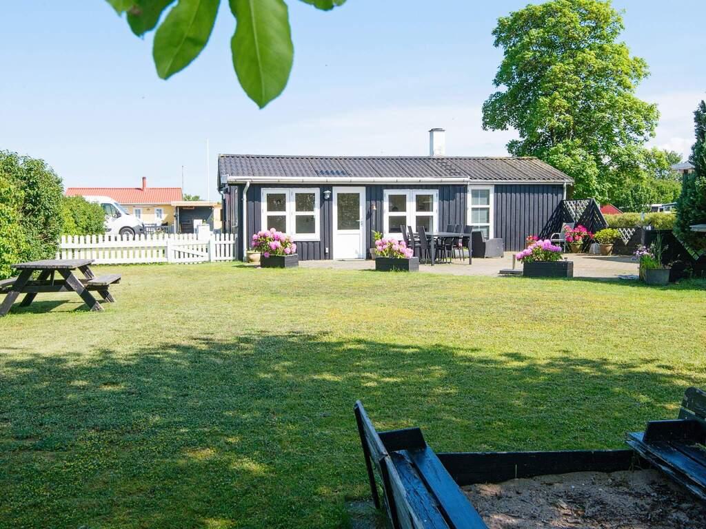 Zusatzbild Nr. 01 von Ferienhaus No. 68930 in Haderslev