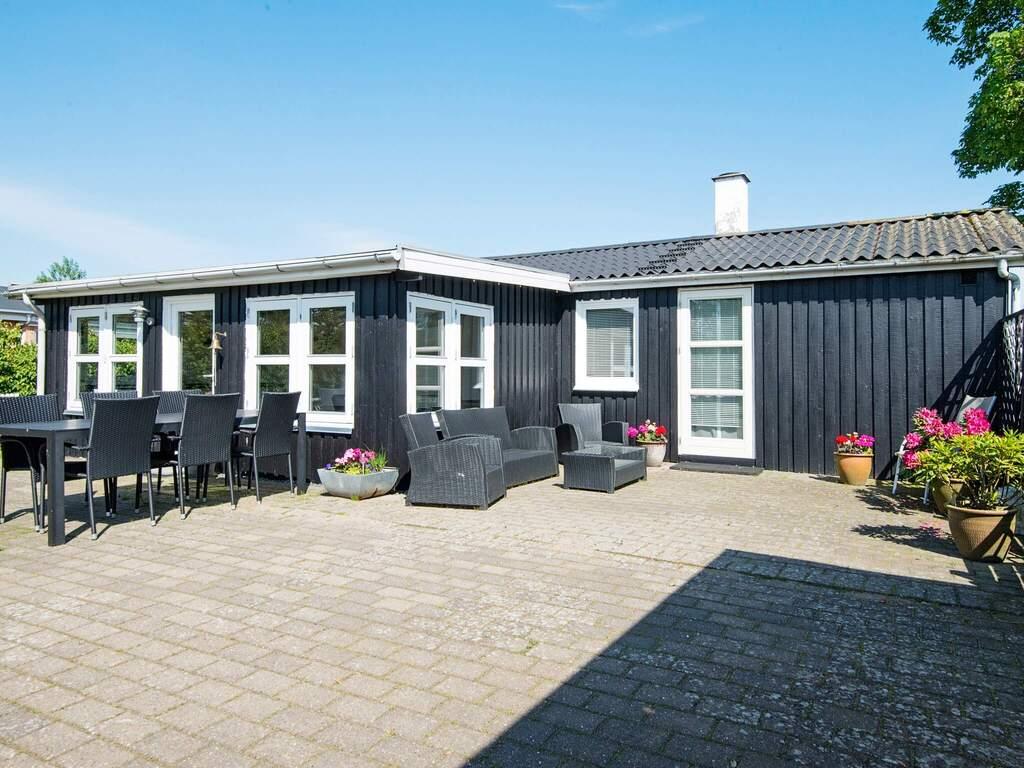 Zusatzbild Nr. 02 von Ferienhaus No. 68930 in Haderslev