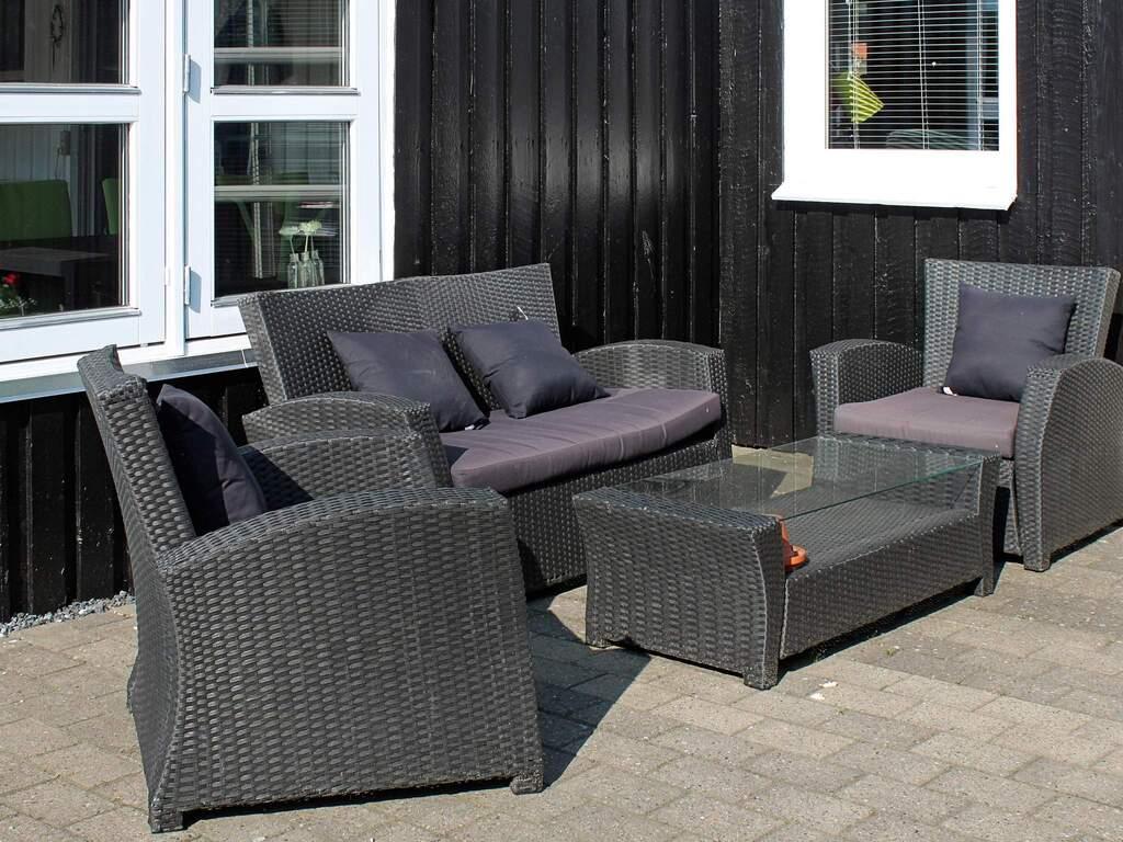 Zusatzbild Nr. 04 von Ferienhaus No. 68930 in Haderslev