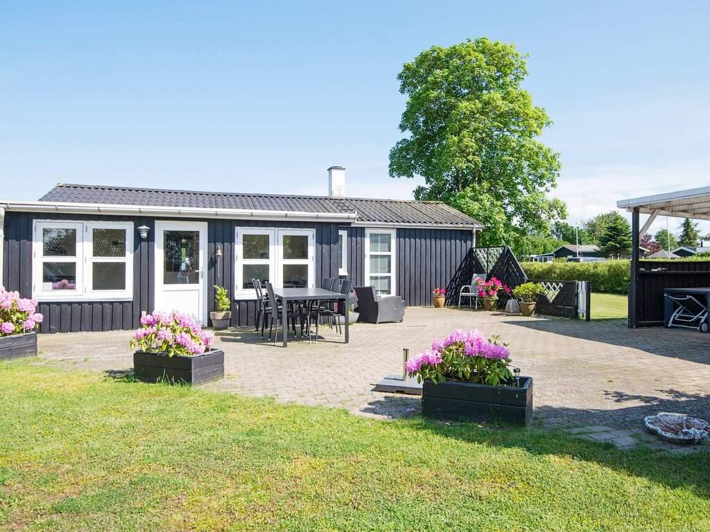 Zusatzbild Nr. 05 von Ferienhaus No. 68930 in Haderslev