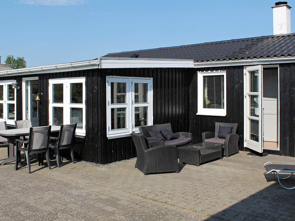 Zusatzbild Nr. 08 von Ferienhaus No. 68930 in Haderslev