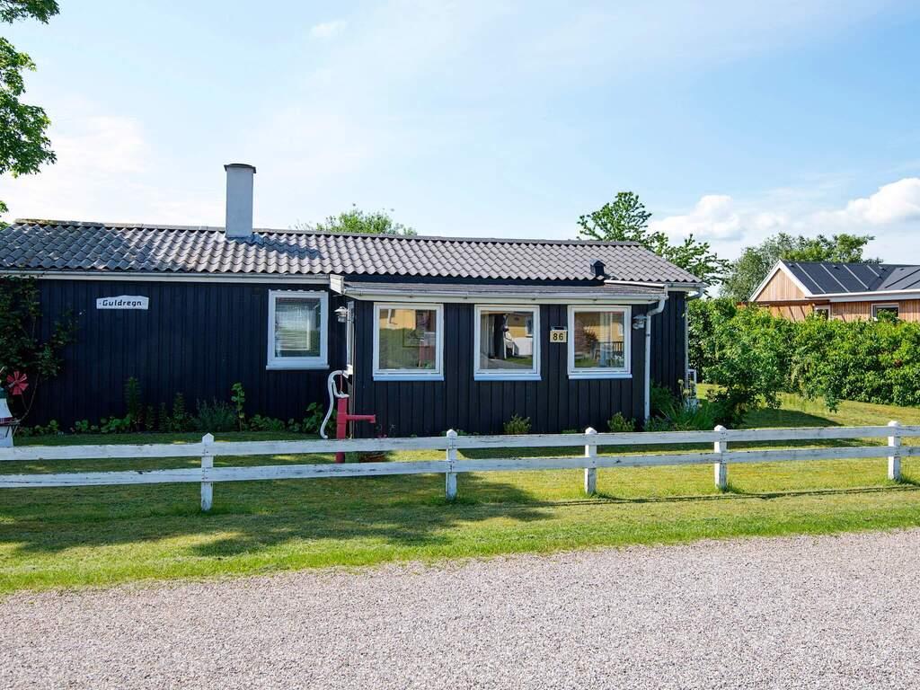 Zusatzbild Nr. 09 von Ferienhaus No. 68930 in Haderslev