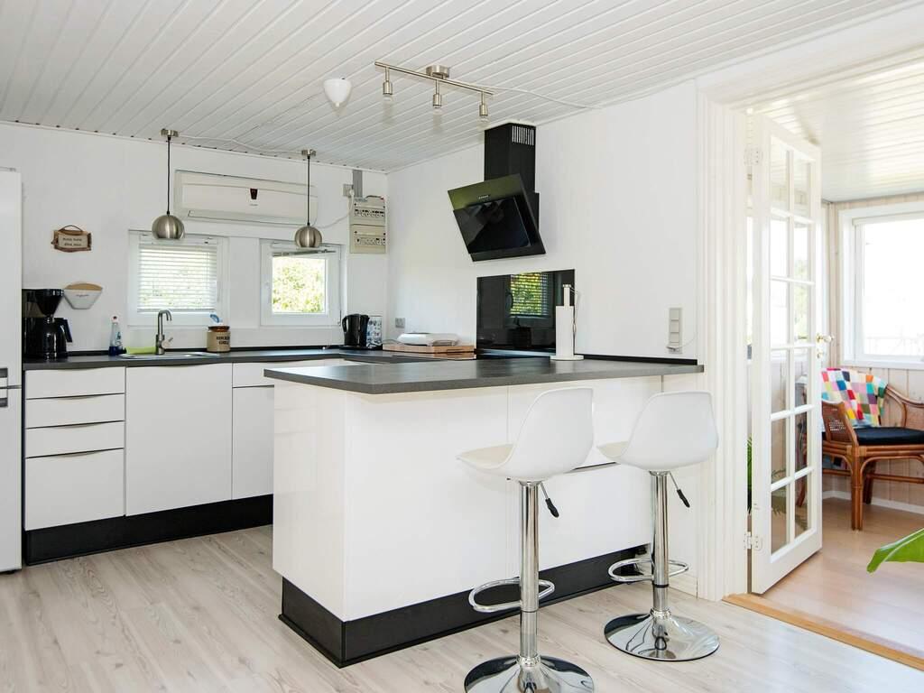 Zusatzbild Nr. 11 von Ferienhaus No. 68930 in Haderslev