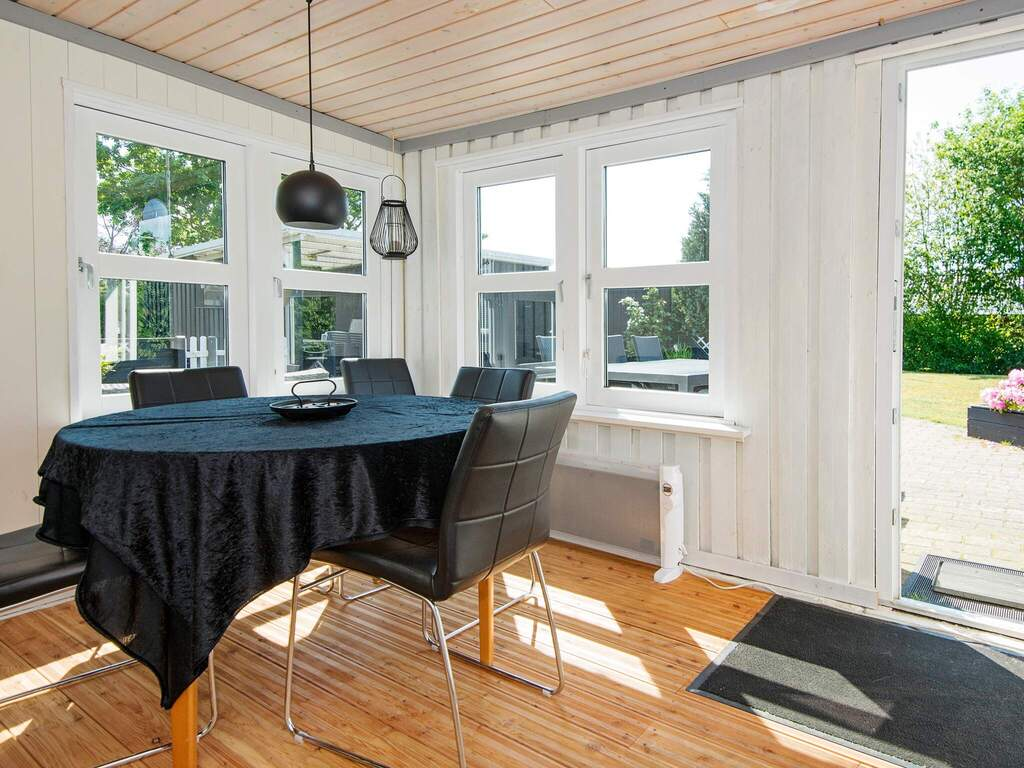 Zusatzbild Nr. 13 von Ferienhaus No. 68930 in Haderslev