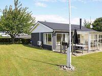 Ferienhaus No. 68931 in Nordborg in Nordborg - kleines Detailbild
