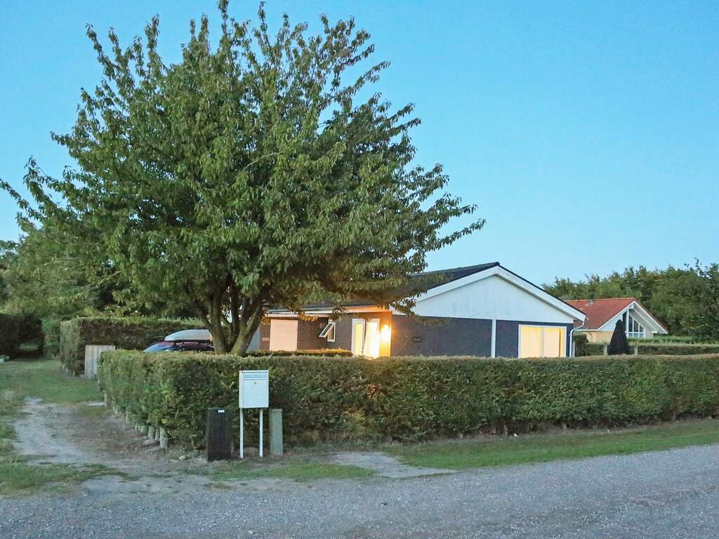 Zusatzbild Nr. 01 von Ferienhaus No. 68931 in Nordborg