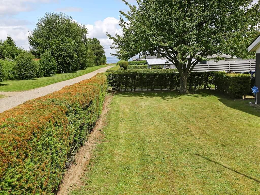 Zusatzbild Nr. 03 von Ferienhaus No. 68931 in Nordborg