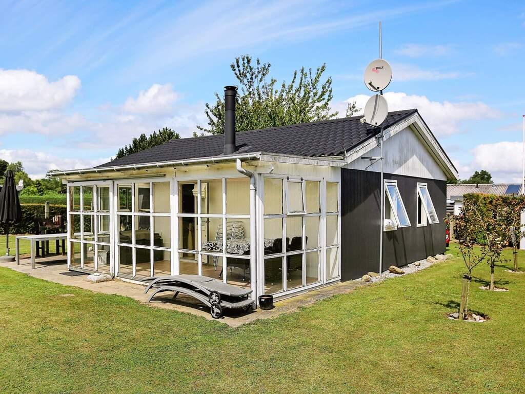 Zusatzbild Nr. 05 von Ferienhaus No. 68931 in Nordborg
