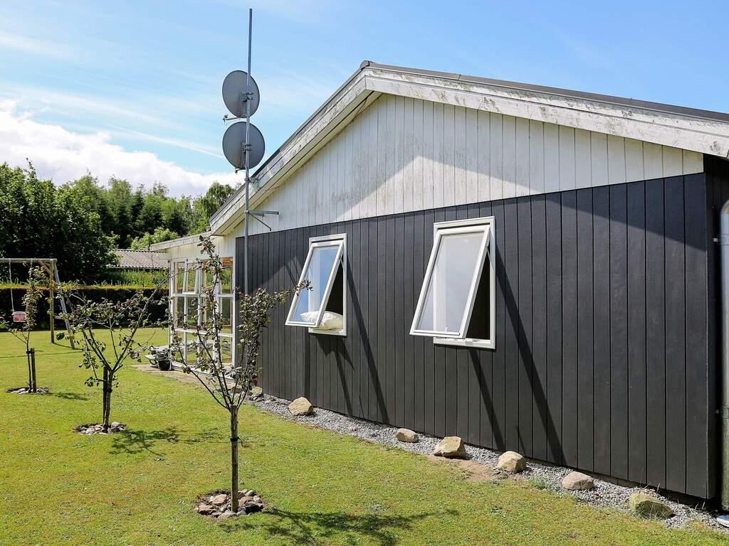Zusatzbild Nr. 07 von Ferienhaus No. 68931 in Nordborg