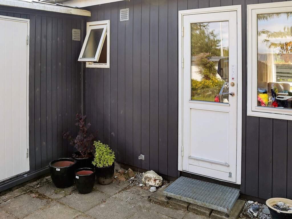 Zusatzbild Nr. 08 von Ferienhaus No. 68931 in Nordborg